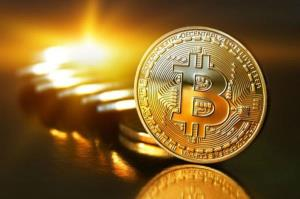 محرومیت از ۲ میلیارد دلار سرمایه رمز ارزی در ۲ سال اخیر
