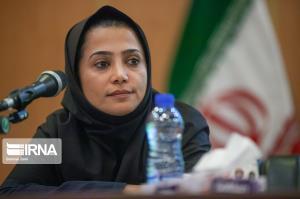 ۵ شهردار در کرمانشاه به دلیل عدم مدیریت پسماند به دادگاه معرفی شدند