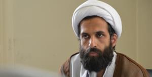 پیگیری هتک حرمت به پرچمهای عزادارای حضرت زهرا(س) در مشهد