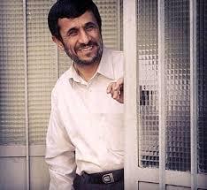 ظهور احمدینژادی دیگر منتفی نیست؛ هست؟