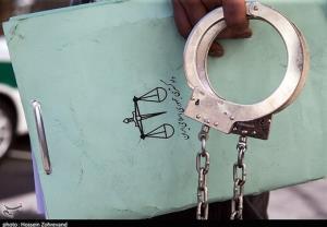 توضیحاتی درباره جزییات بازداشت دو شهردار منطقه در تهران