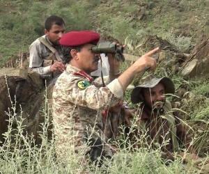 انصارالله: سامانههایی داریم که قادرند تحولات بزرگی در جنگ ایجاد کنند