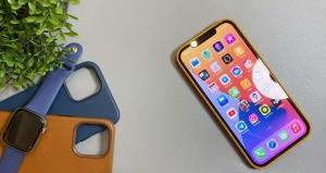 تمامی شایعات مربوط به اپل آیفون ۱۳ که تا به امروز منتشر شدهاند