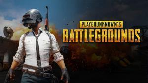 یک بازی جدید بر اساس دنیای PUBG در سال آینده عرضه خواهد شد