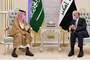 سفر قریب الوقوع وزیر خارجه عربستان به بغداد
