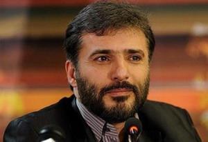 سید جواد هاشمی: از واکسن ایرانی کرونا استفاده میکنم