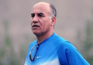 قاسمپور: فوتبال ایران با ماندن مدیران فعلی پیشرفت نمیکند