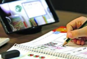 ۸۷ درصد دانشآموزان کردستانی عضو شبکه شاد هستند