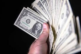 آماده باش دلار برای بازگشت به کانال 20 هزار تومان