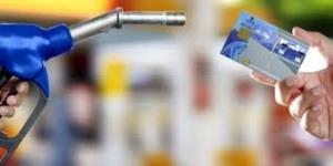سهمیه اعتباری سوخت برای خودروهای عمومی واریز شد