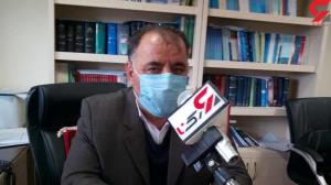 بازداشت قاتل فراری پس از ۴ ماه زندگی مخفیانه در هشترود