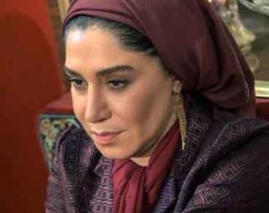 نسیم ادبی و بهزاد فراهانی داوران تئاتر جشنواره فجر شدند
