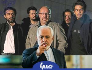 واکنش تهیه کننده «گاندو» به صحبتهای وزیر امور خارجه