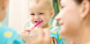 آنچه درباره اهمیت دندان شیری نمیدانیم