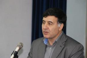 نیروگاههای گازی خوزستان از سوخت دوم استفاده نمیکنند