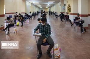 ۱۵ هزار دانش آموز مازندرانی برای المپیاد علمی ثبتنام کردند