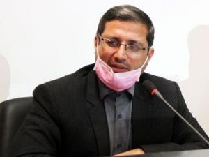 فرماندار گناباد: فروش واکسن کرونا با قیمتهای گزاف شایعه کذب است