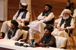 پیام طالبان به بایدن یک روز پیش از تحلیف