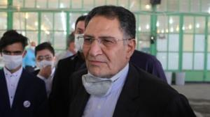 انتقاد نماینده دزفول از عملکرد ضعیف استاندار خوزستان