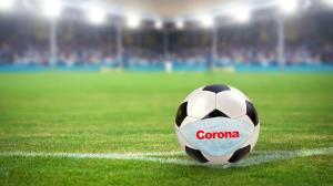 ظلم مهیب کرونا به فوتبال ایران