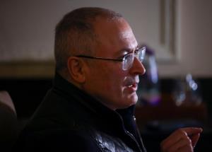 منتقد کرملین: پوتین میخواهد نشان دهد شخص برتر روسیه است