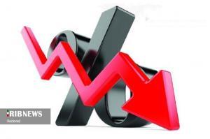 کرمانشاه در رده هفتم نرخ بیکاری