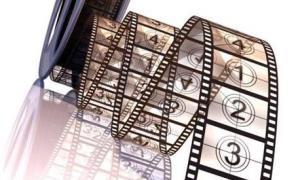 چطور فیلمنامه نویسی را یاد بگیریم؟
