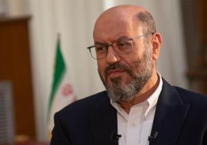 سردار دهقان: ضرر هزاران میلیاردی مردم با یک استعفا جبران نمیشود