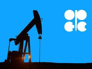 بازگشت سبد نفتی اوپک به کانال ۵۳ دلار