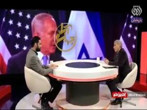 خاطره شیبانی عضو شورای روابط خارجه از مواجهه دولت درقبال انتقاد از برجام
