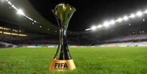 بلیت فروشی جام باشگاه های جهان آغاز شد