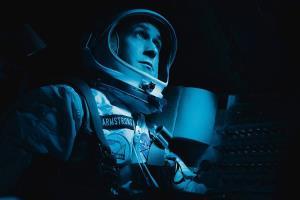 سکانس برتر فیلم «نخستین انسان»