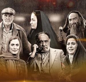 کوتاه ترین نقش های برنده سیمرغ جشنواره فجر