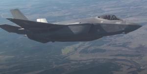 اذعان ژنرال صهیونیست به ناکارآمدی نیروی هوایی این رژیم در رویارویی آینده