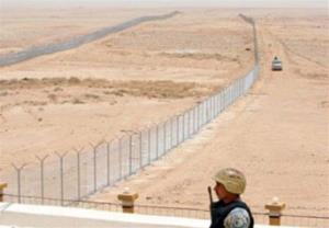 ۱۱ هزار عشایر در نوار مرزی استان ایلام استقرار دارند