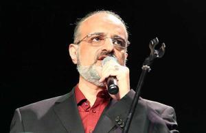اولین واکنش محمد اصفهانی به شایعه مهاجرتش