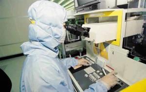 تولید پردازندههای ۳ نانومتری اپل از سال ۲۰۲۲ آغاز میشود