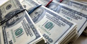 اقتصاد با ارز ۴۲۰۰ تومانی دولتیتر شد