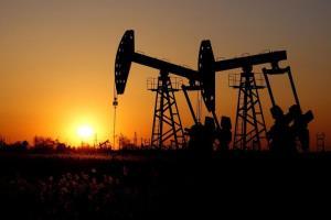 سالی عجیب برای بازار نفت
