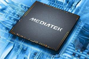 اولین چیپست 5 نانومتری مدیاتک در سال 2022 وارد بازار میشود
