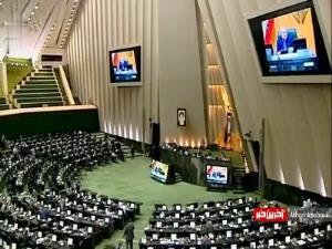جمعبندی جلسه مجلس با وزیر اقتصاد در مورد اتفاقات بورس