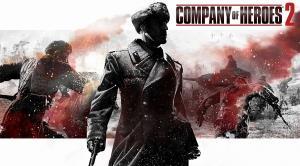 بهروزرسانی جدید بازی Company of Heroes 2 منتشر شد