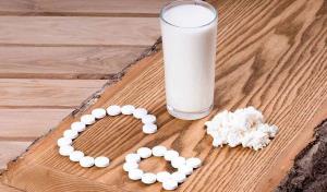 مصرف کلسیم در رژیم غذایی چقدر اهمیت دارد؟