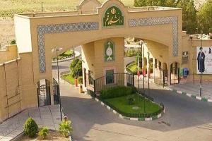 اسامی برگزیدگان جشنواره قرآنی «ملک» اعلام شد