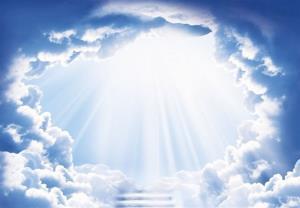 ارتباط روحالقدس با حضرت فاطمه(س)