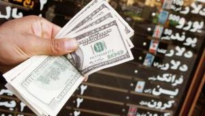 تغییر در صحنه بازار ارز؛ سکه کانال ۱۰ میلیونی را پس گرفت
