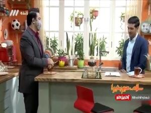 بهتر است مسعود شجاعی خداحافظی کند!