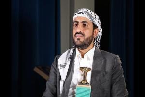عبدالسلام: انصارالله بر توافقنامه صلح استکهلم پایبند است
