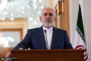 عضو مجمع: پایگاه رای ظریف باعث هراس از او شده است