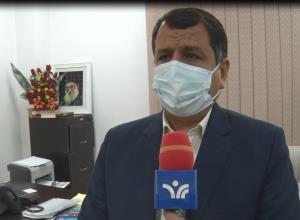 آغاز مقدمات برگزاری انتخابات ۱۴۰۰ در استان یزد